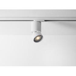 Labra GEIT MINI Adaptor 1F 1xGU10 reflektor 7.1041