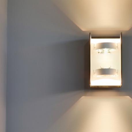 Labra LAYER X2 Sufitowa