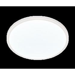 Light Prestige Arctic plafon biały IP54 LED biały LP-2511/1C-32 WH