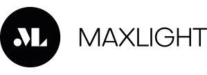Maxlight Outlet