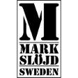 Markslojd Outlet