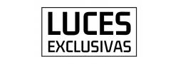 Luces Exclusivas